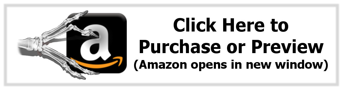 Amazon Purchase or Preview Banner for website 1147x300