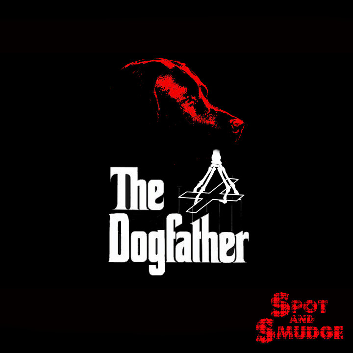 Dogfather 720x720 300dpi