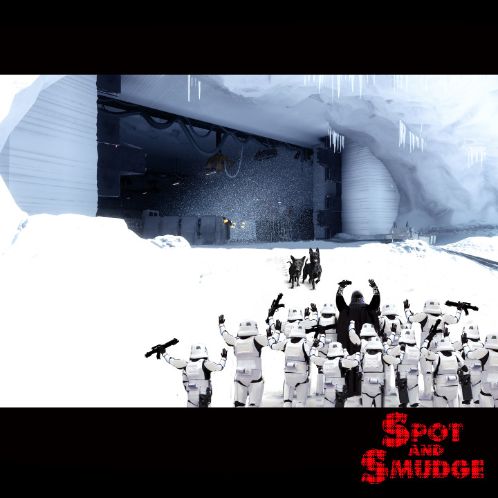 Hoth attack 720x720 300dpi
