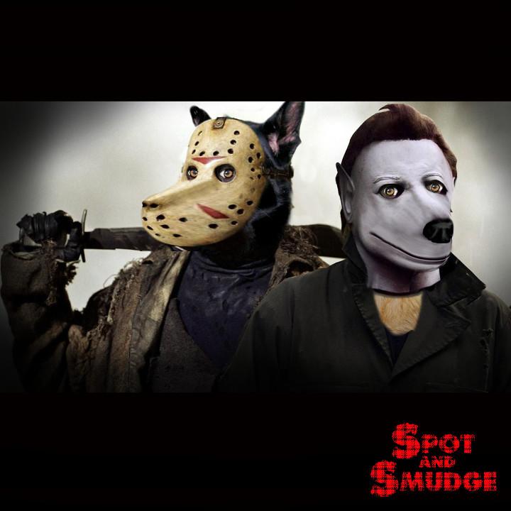 Jason and Mike 720x720 300dpi