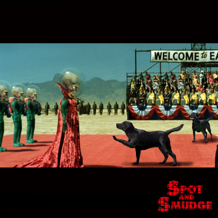Mars Attacks 720x720 300dpi