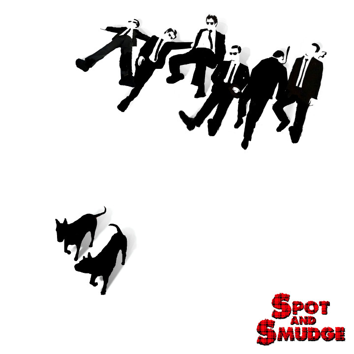 Reservoir dogs dogged 720x720 300dpi
