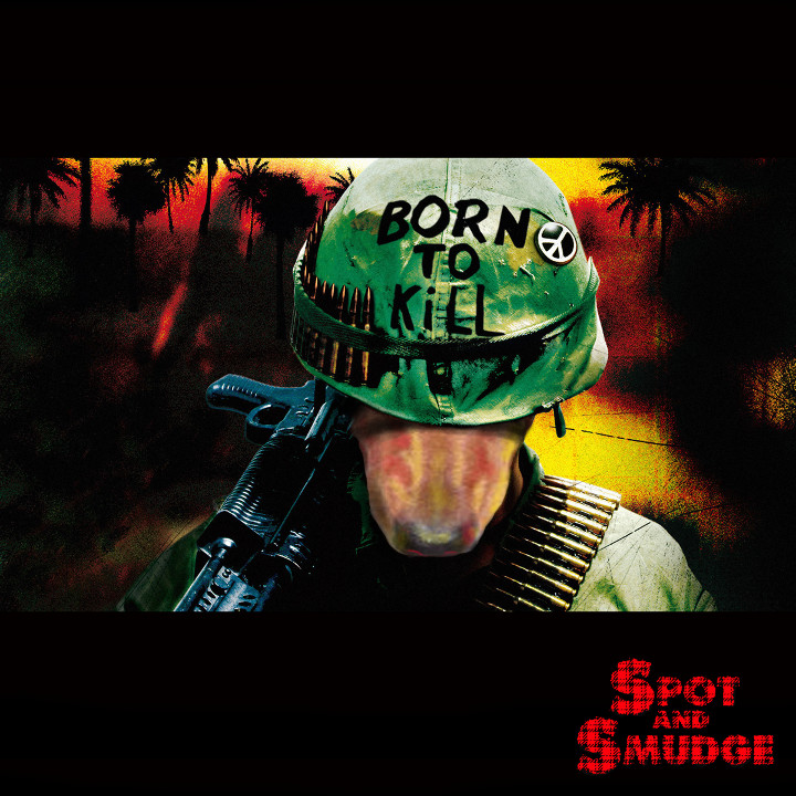 full metal jacket 720x720 300dpi
