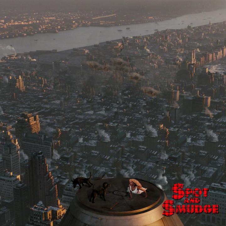 king kong off roof 720x720 300dpi